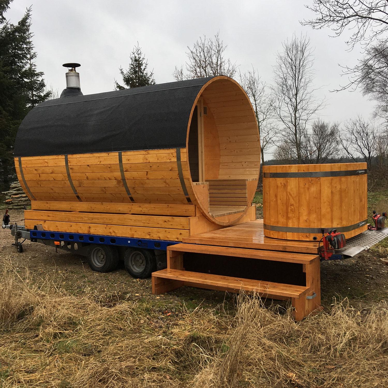 udlejning-sauna